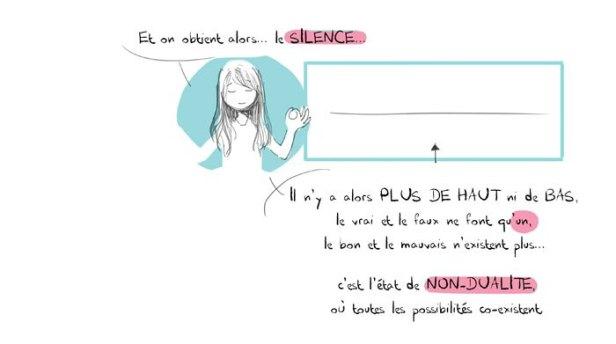 non_dualite_022