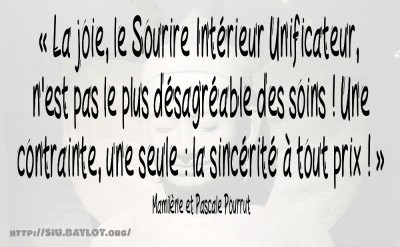 sourire citation 160805