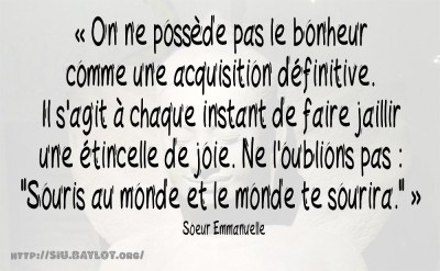sourire citation 39